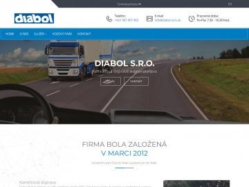 DIABOL s.r.o.