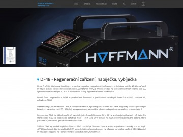 Regenerace-baterii.cz