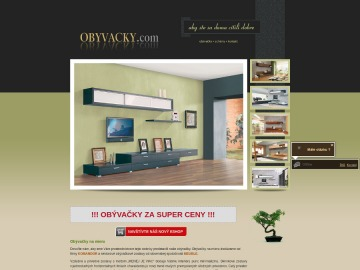 Obyvacky.com